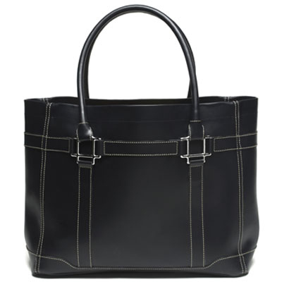 Wellie field tote